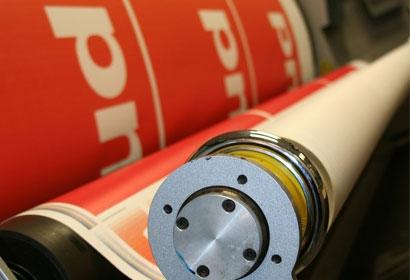 drukwerk-rollen-410