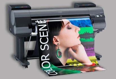 grootformaat-printen-410