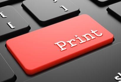 print-toets-410