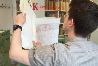 Logo_KinderBoekenHuis Winsum
